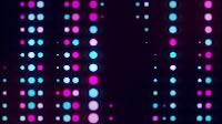 LED Wall Lights Horizontal Movement 1