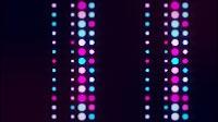 LED Wall Lights Horizontal Movement 2