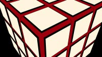 Rubiks Cube Close