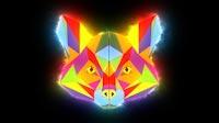 Spirit Animals Fox