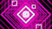 Squared Visual 1