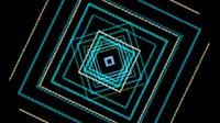 Squared Visual 10