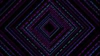 Squared Visual 11