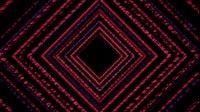 Squared Visual 12