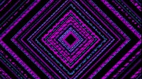 Squared Visual 13