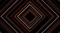 Squared Visual 16