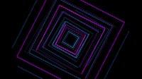 Squared Visual 17