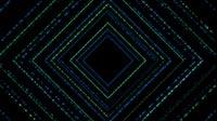 Squared Visual 18