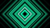 Squared Visual 2