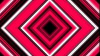 Squared Visual 3
