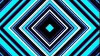 Squared Visual 4