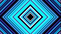 Squared Visual 5