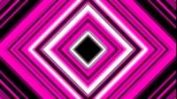 Squared Visual 6