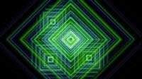 Squared Visual 7