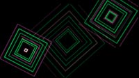 Squared Visual 8