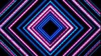 Squared Visual 9