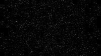 Starflight Endless Space Loop