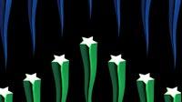Stars Helix Up Single 2