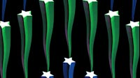 Stars Helix Up Single 4