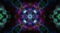 Stars Wayfinder