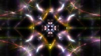 Supernova Video Loop 3