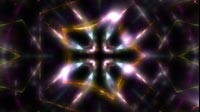 Supernova Video Loop 6