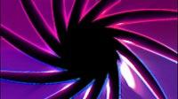 Swirl Wipe 1 Retro