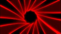 Swirl Wipe 2 Red