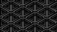 Triangle Grid Mashup