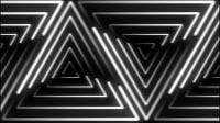 Triangle Slider