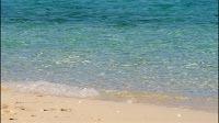 Tropical Island Beach 3