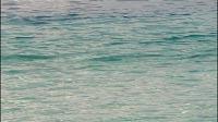 Tropical Island Sea 2