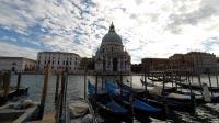 Venice 02 Basilica