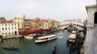Venice 07 Rialto