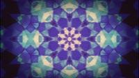 Vintage Kaleidoscope 1
