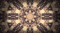 Vintage Kaleidoscope 2