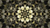 Vintage Kaleidoscope 4
