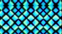 BPM Cubes Background 5 Slow