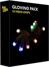 Gloving Pack