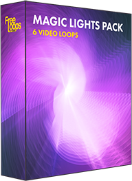 Magic Lights Pack