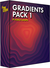 Gradients Pack 1