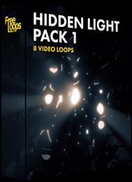 Pack visual