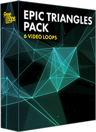 Epic Triangles Pack