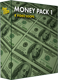 Money Pack 1