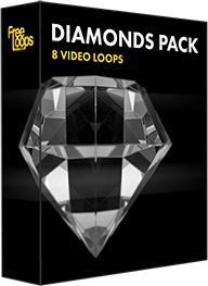 Diamonds Pack