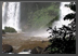 Iguazu Slow Motion 6
